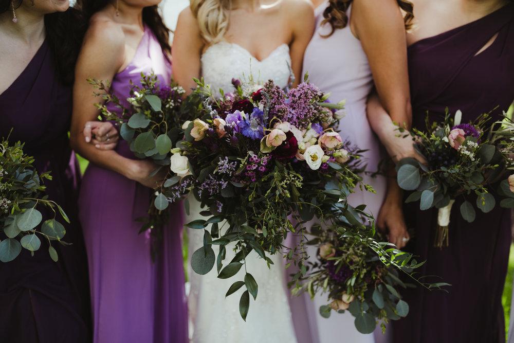 planterra wedding emily 4