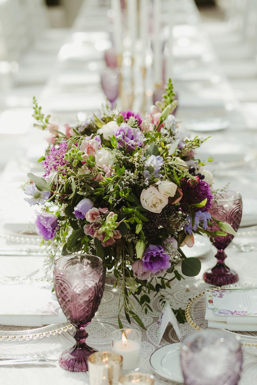 planterra wedding emily 14