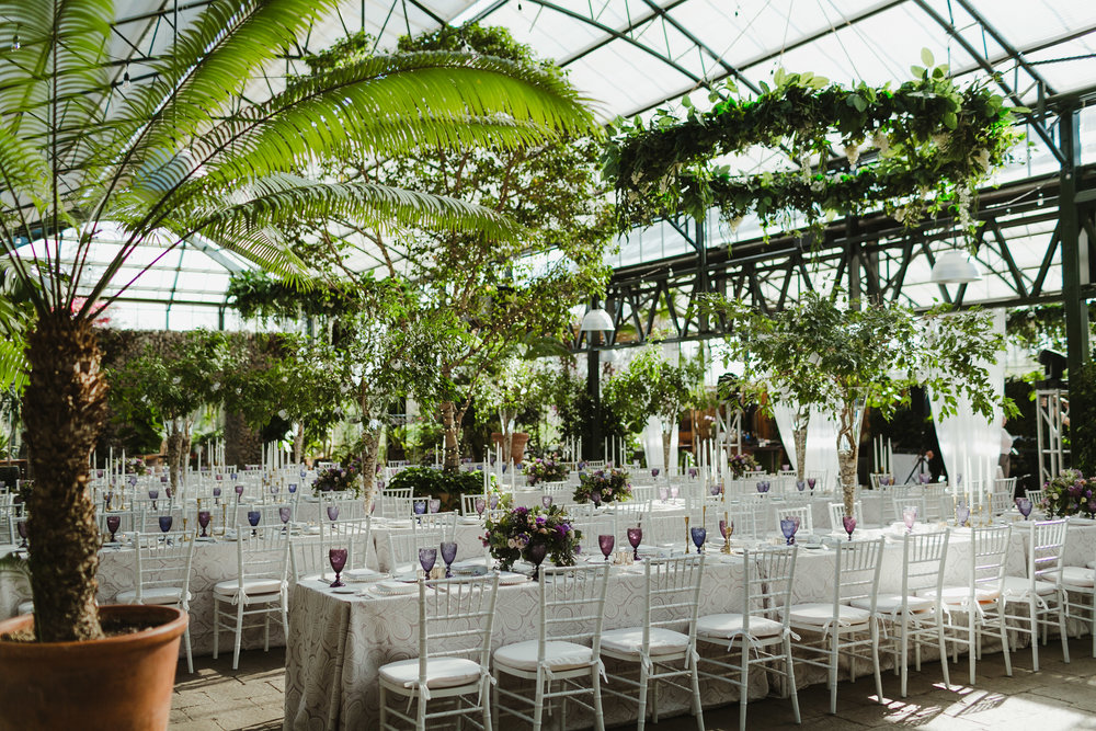 planterra wedding emily 13