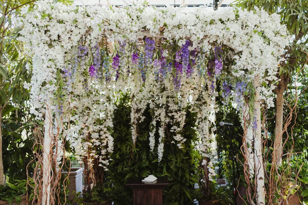 planterra wedding emily 6