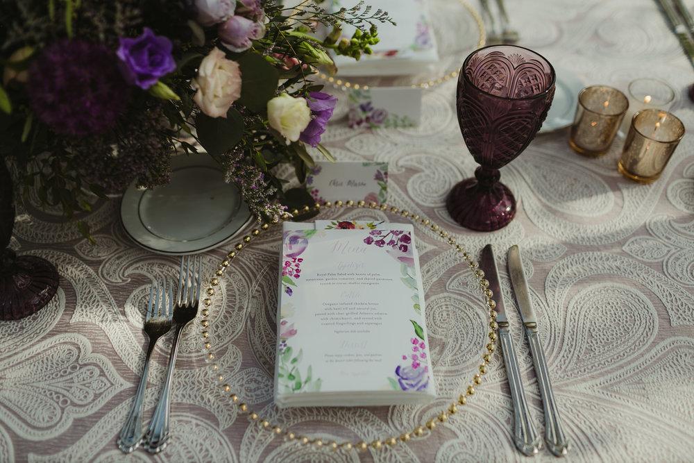planterra wedding emily 15