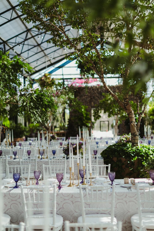 planterra wedding emily 16