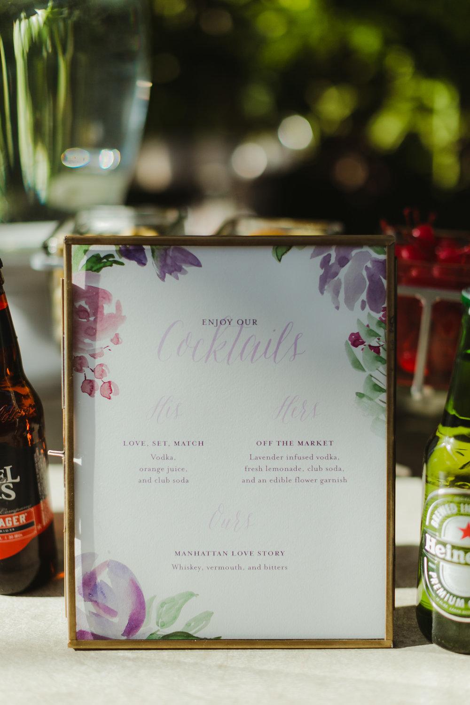 planterra wedding emily 8