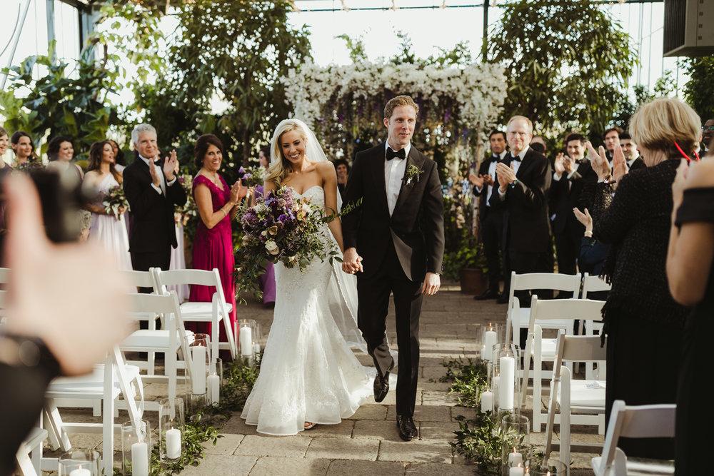planterra wedding emily 7
