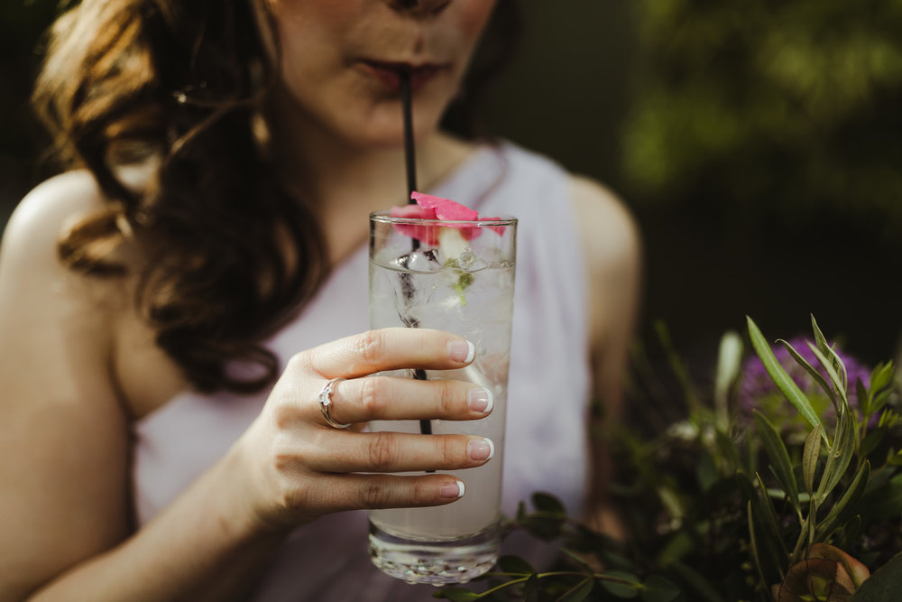 planterra wedding emily 9