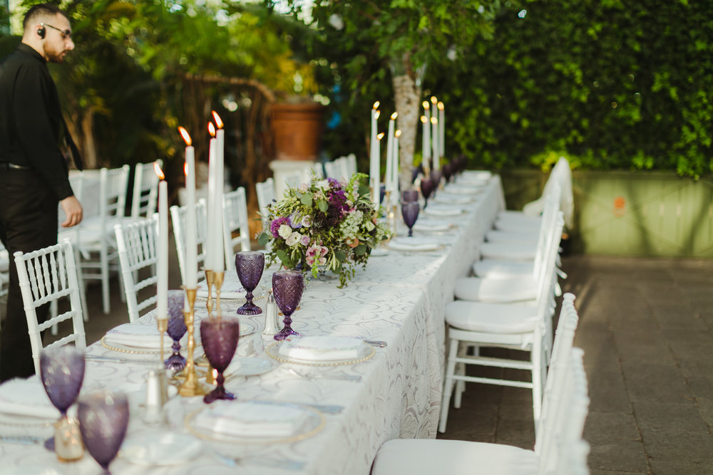 planterra wedding emily 17