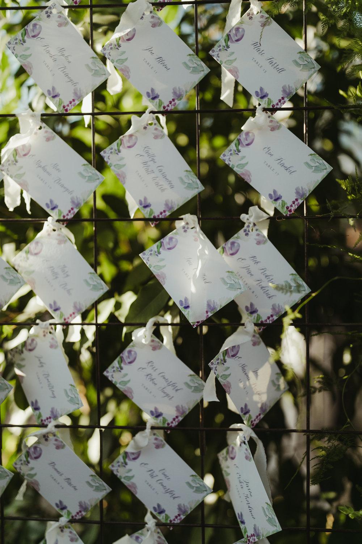 planterra wedding emily 12