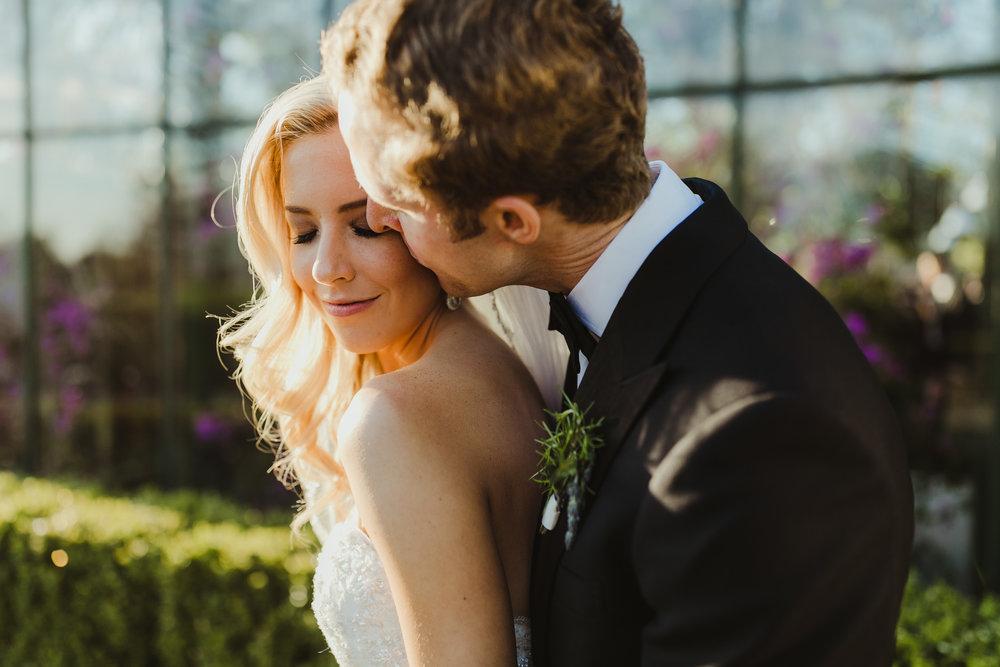 planterra wedding emily 18