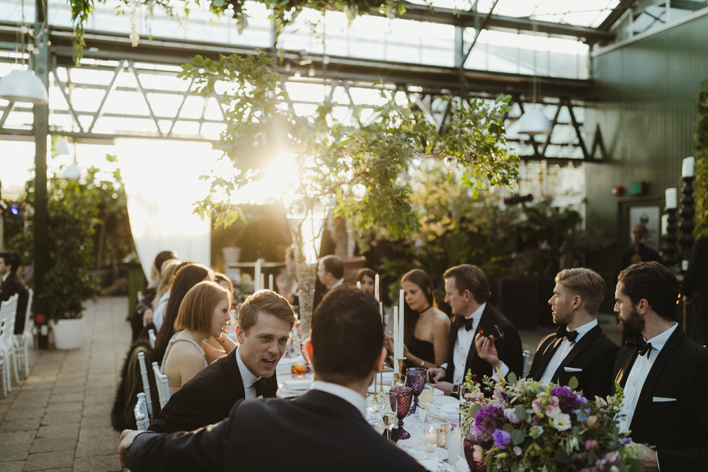 planterra wedding emily 19