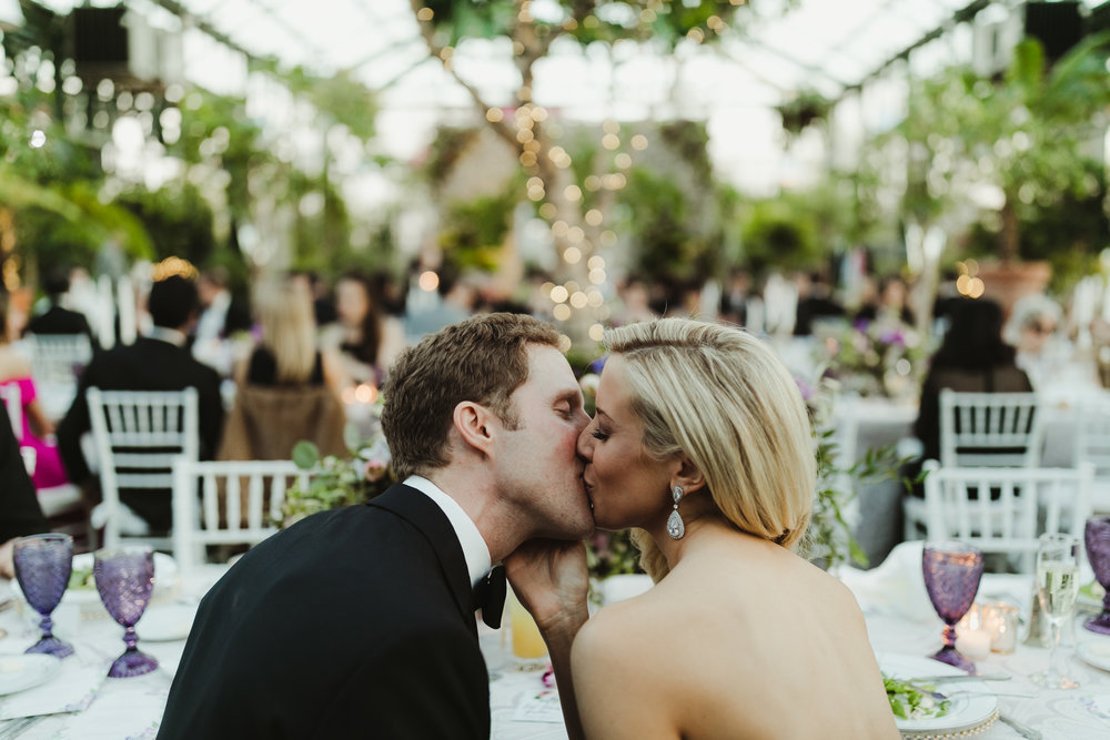 planterra wedding emily 20
