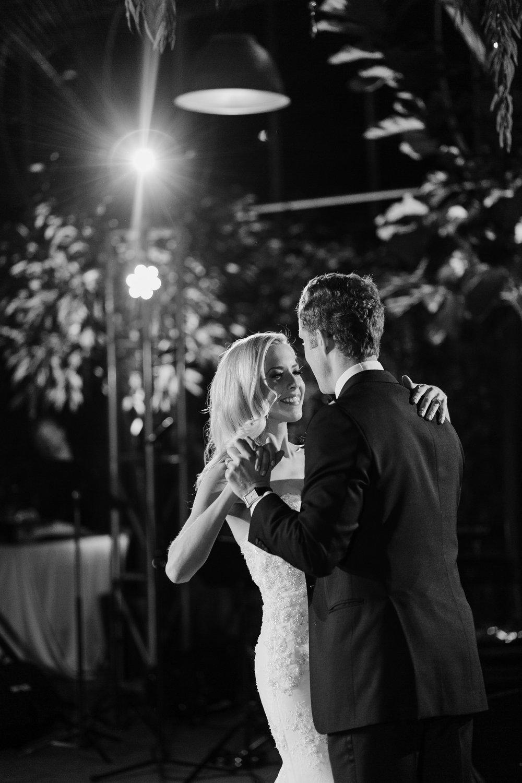 planterra wedding emily 21
