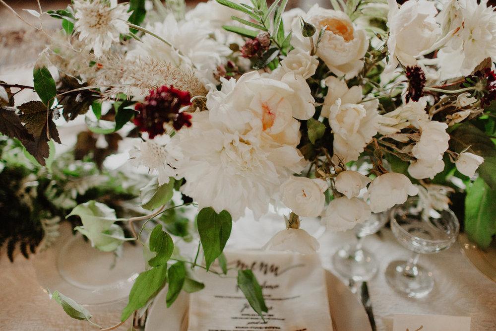 piquette-plant-wedding-18.jpg
