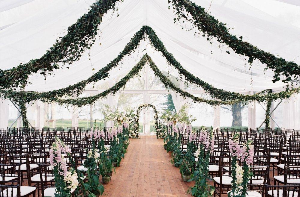 ford-house-wedding-4733-R1-012.jpg