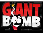 giantbomblogo.png