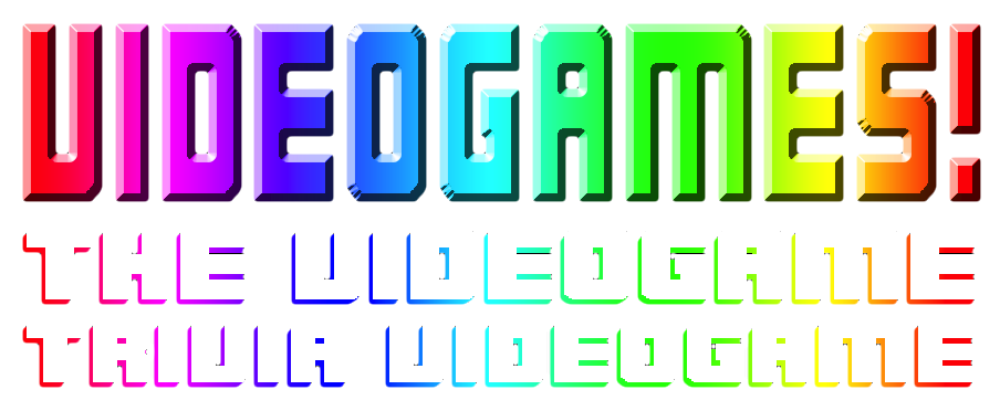 logo_on_transparent_png.png