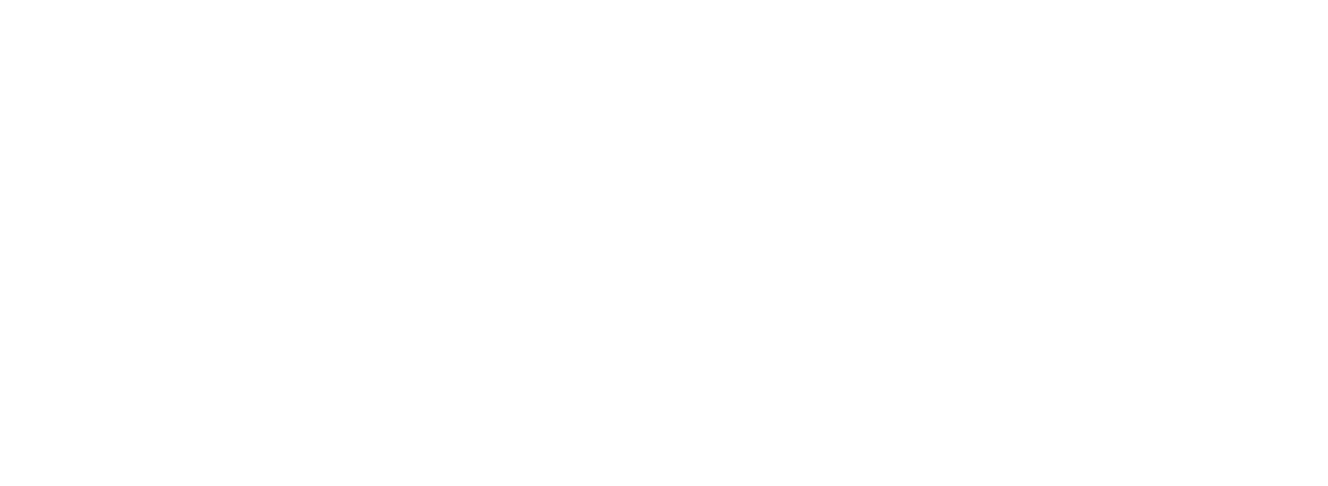 Go F-Stop Yourself