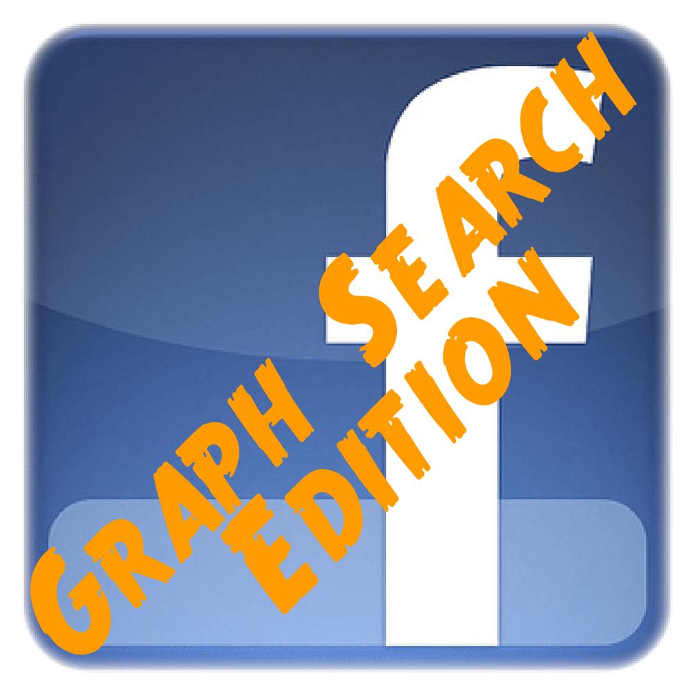 facebook_graph.jpg