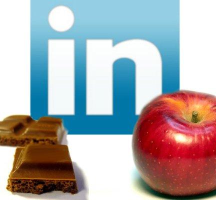 linkedin-endorsements.jpg