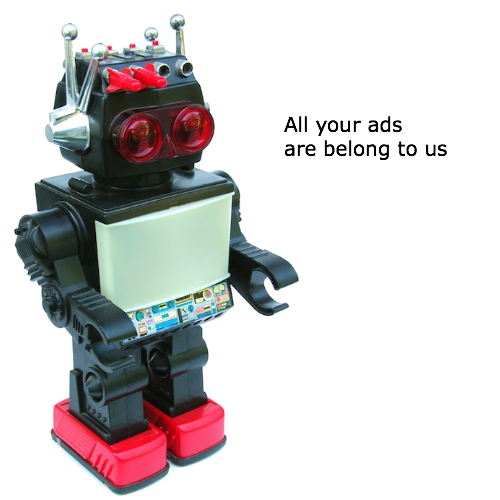 all-your-ads.jpg