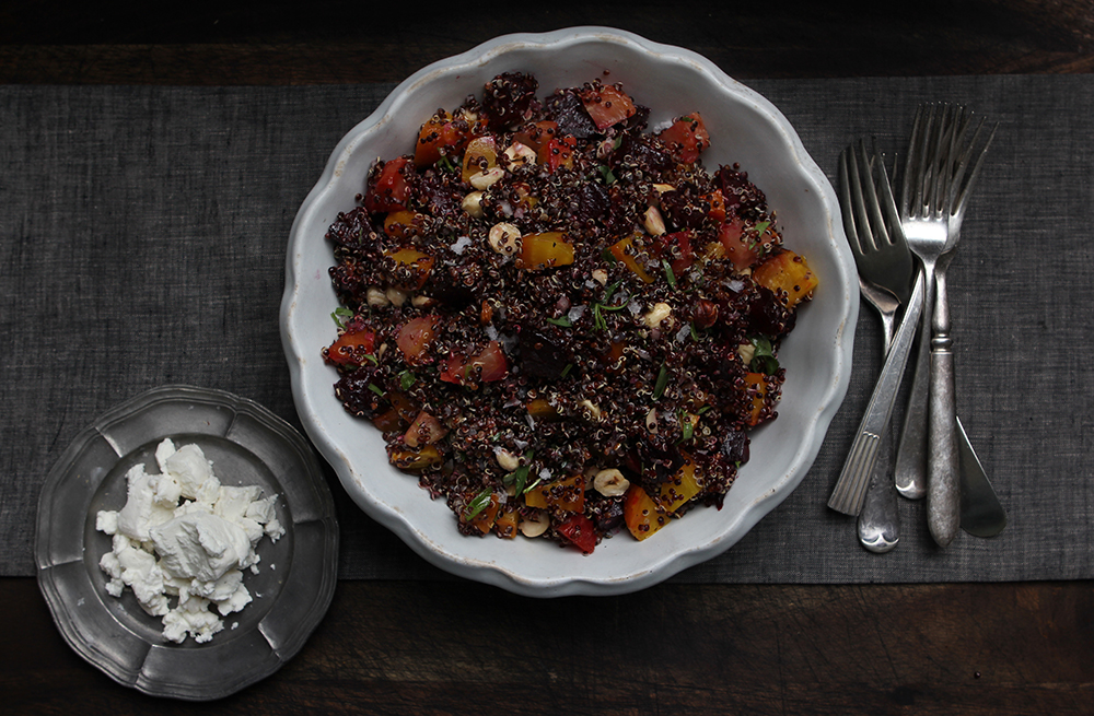 food_photographer_quinoa_salad.jpg