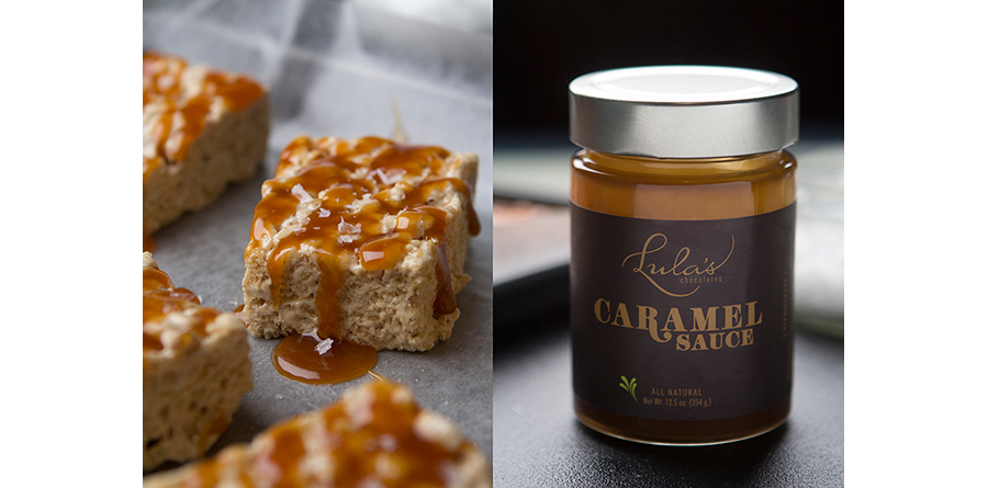 utah_food_photographer_salted_caramel.jpg