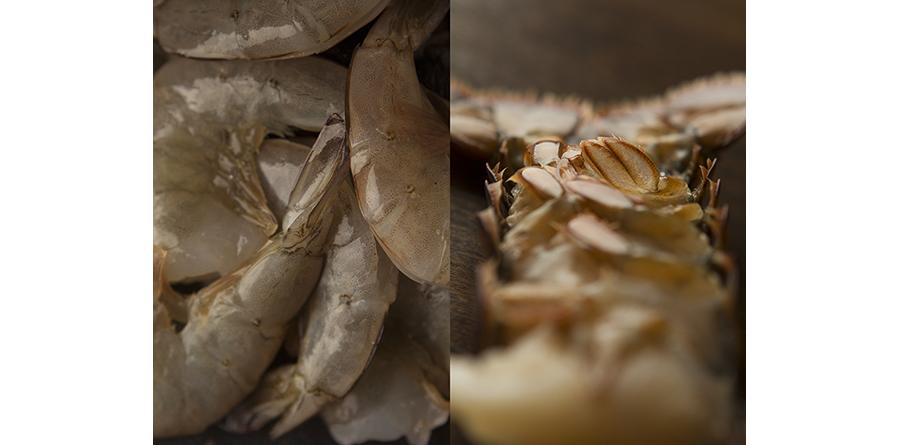 seafood_raw.jpg
