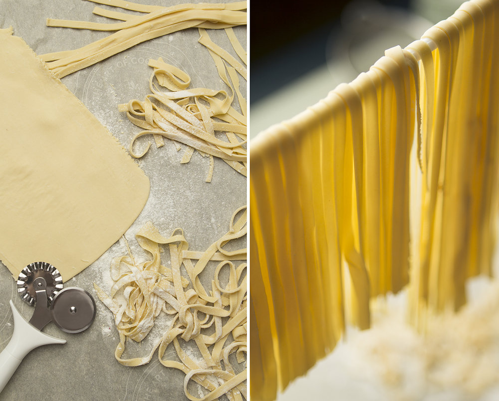 utah_food_photographer_homemade_pasta.jpg