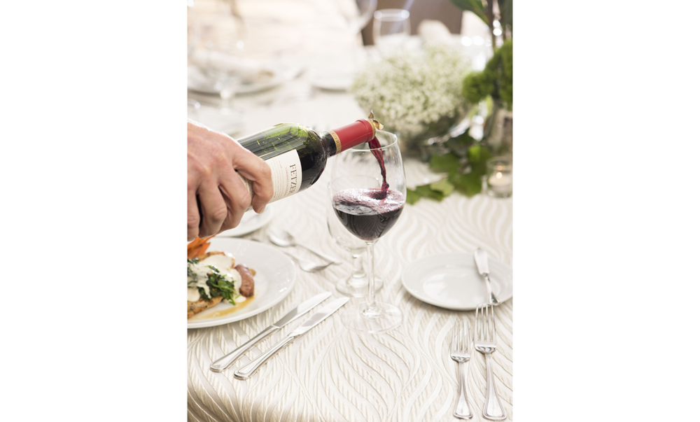 food_photographer_wine.png