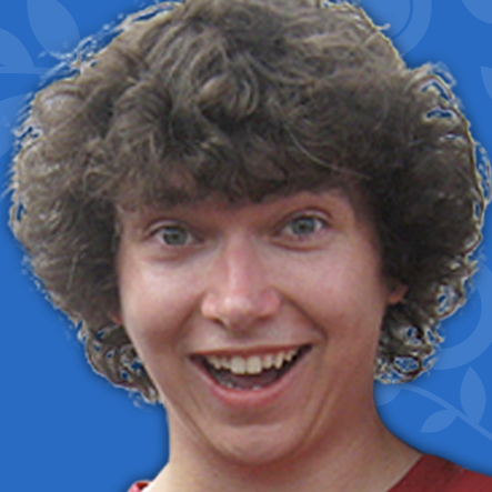 blogger-icon-josh-s.png