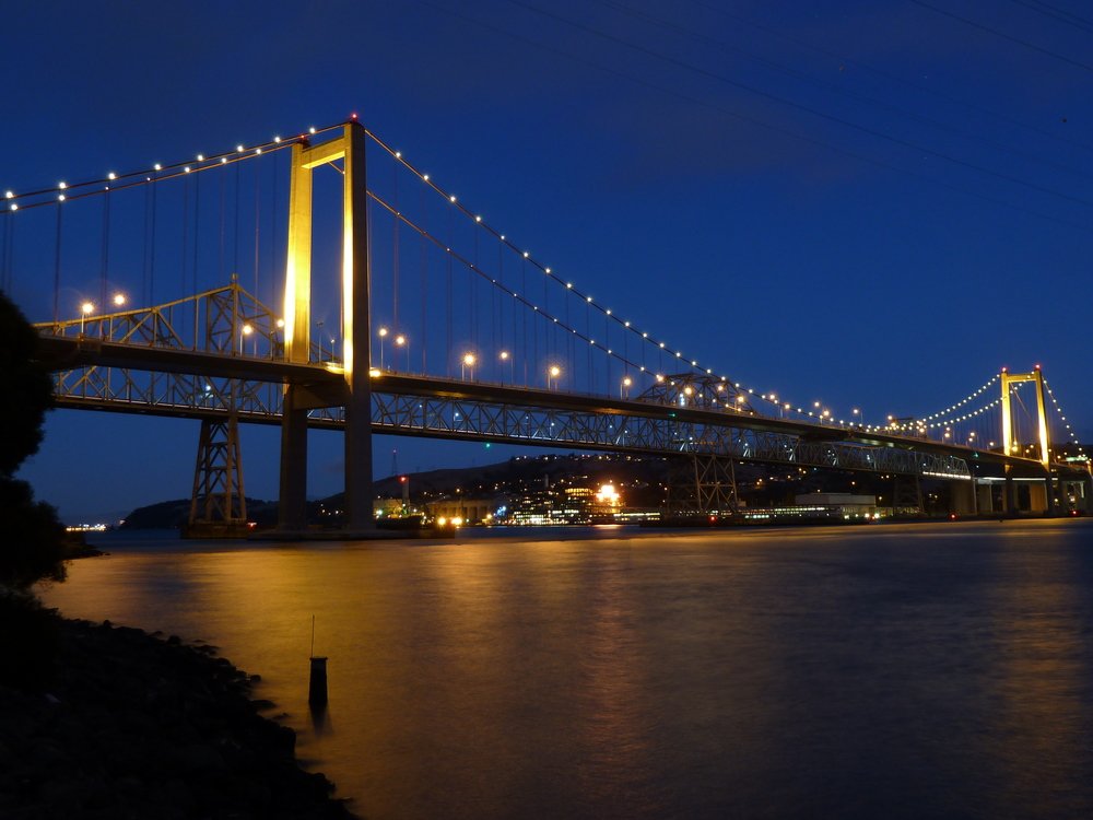 Time_Exposure_Shot_of_the_Carquinez_Bridge Steve Frazier.jpg