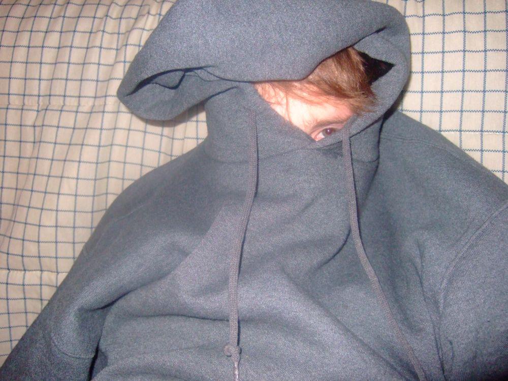 Timmus hide.jpg