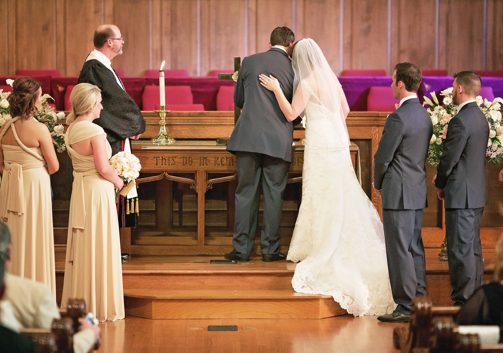 What will your special day look like?         photography by EMJ Fotografi        location: First United Methodist Church, Texarkana, Ar