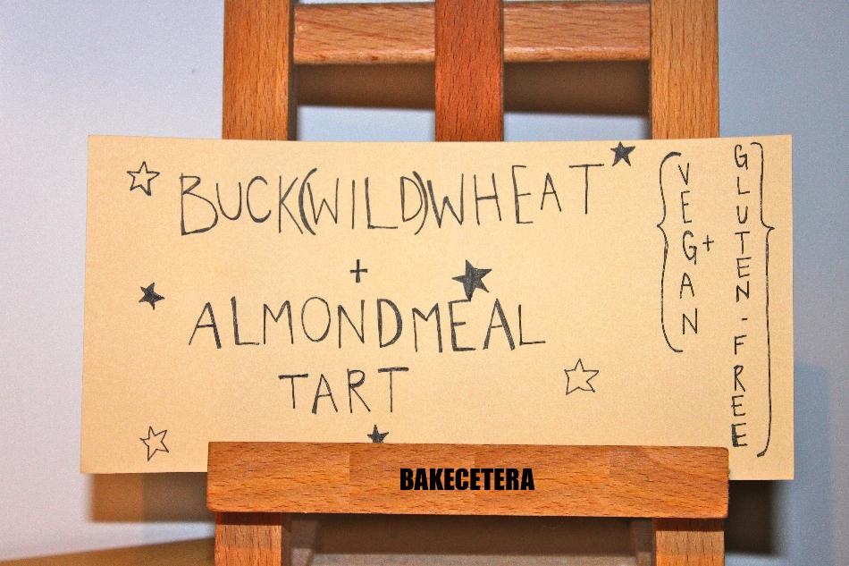 buckwheat_tart