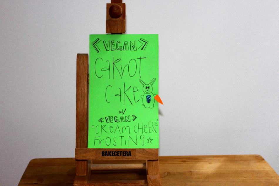 carrot_cake_NOM