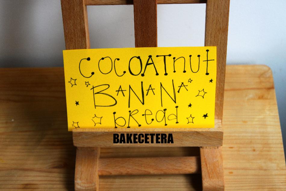 cocoatnut_banana