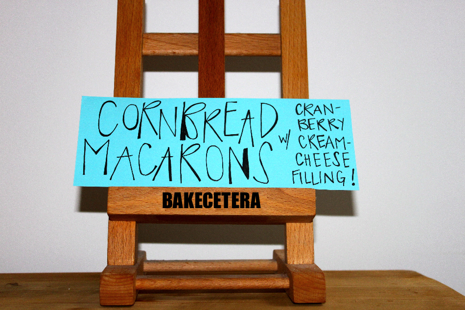 cornbread_macarons
