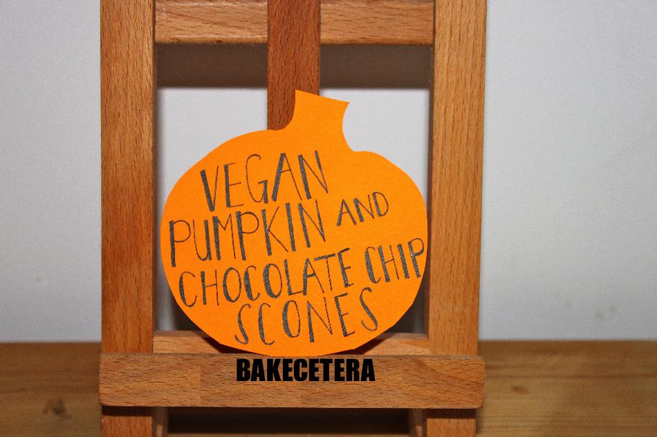 pumpkin_cones