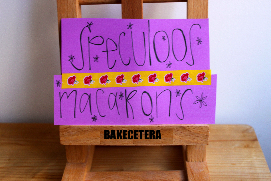 speculoos_macarons