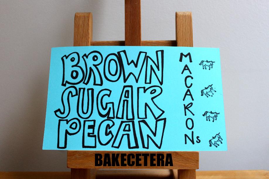 brownsugar_pecan_macarons