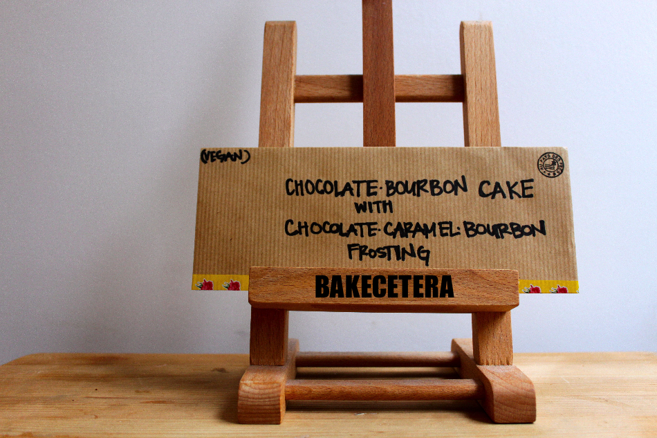 chocolate_bourbon_cake