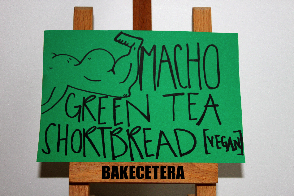 green_tea_shortbread