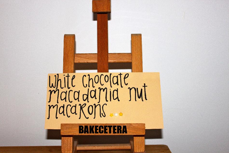 white_choco_mac-rons