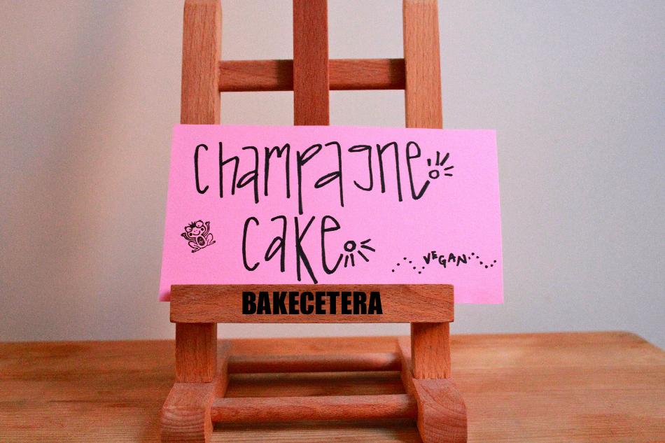 champagne_cake
