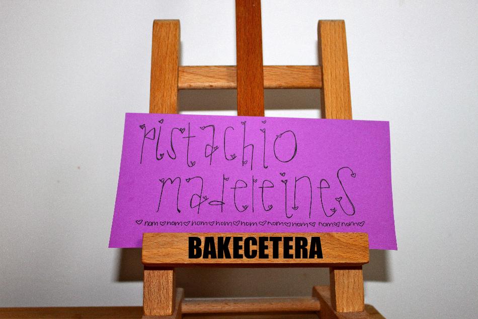 pistachio_madeleines