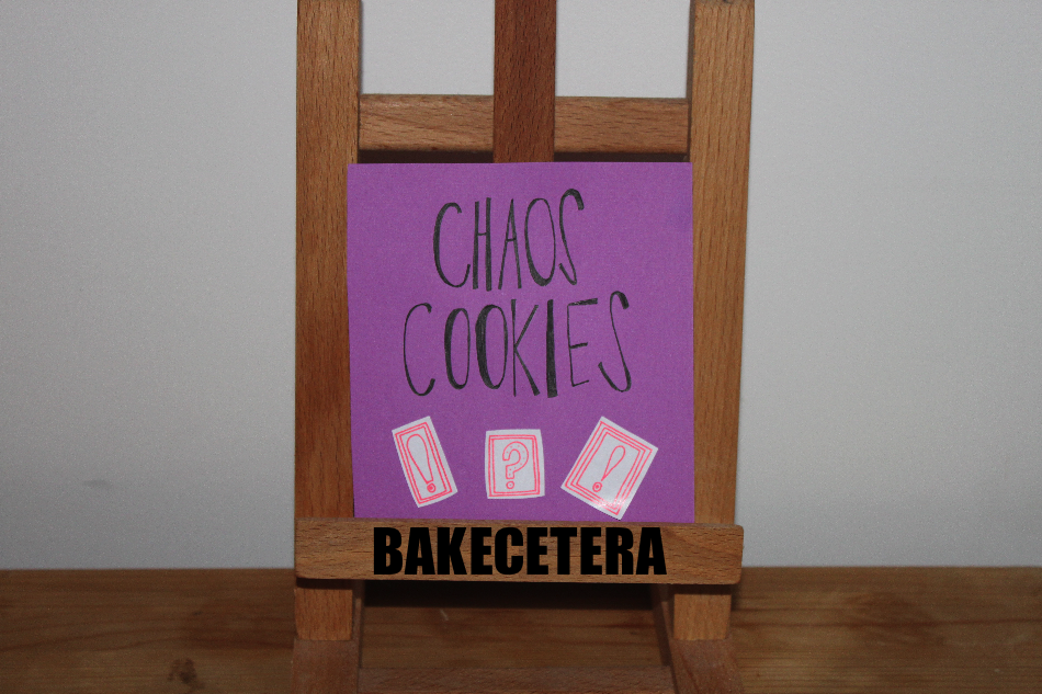 chaos_cookies