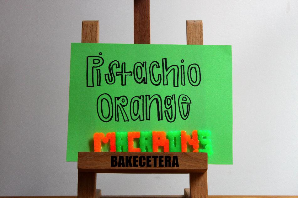 pistachio_orange_macarons