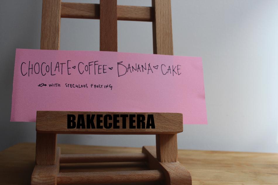 choco_coffee_banana_cake.png