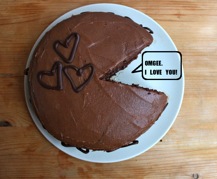 cake_love.png