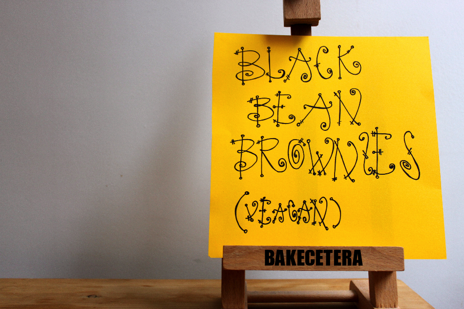 black_bean_brownies.png
