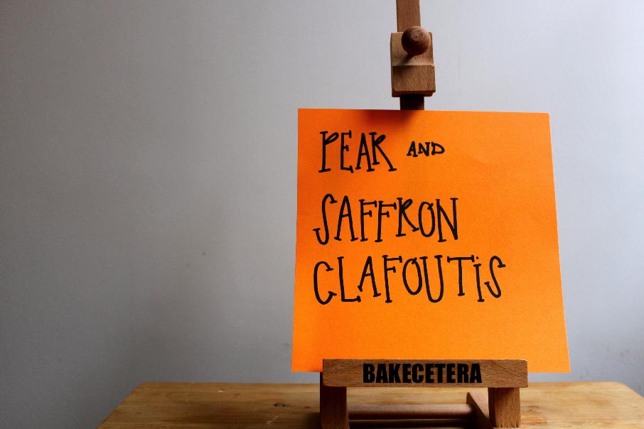 pear_saffron_clafoutis.png